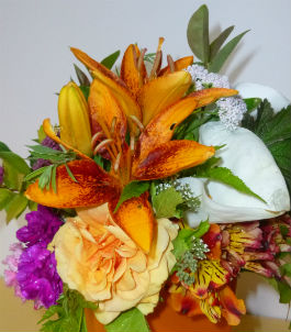 bouquet-orange-bis