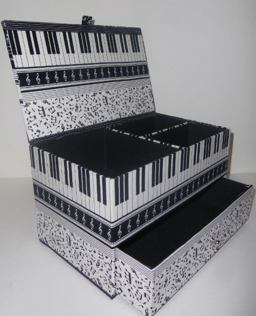 coffret-piano