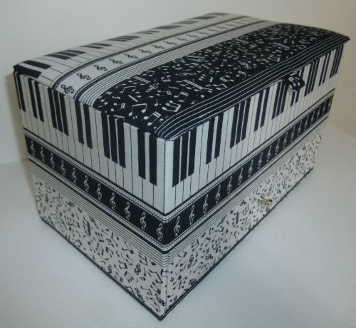 coffret-piano.1