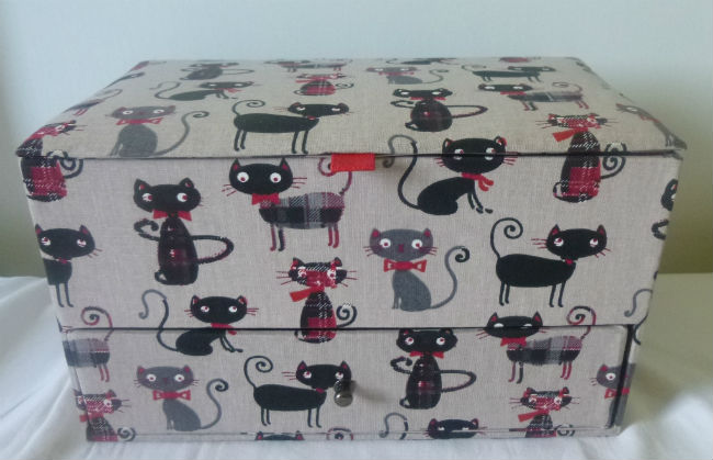 grand-coffret-chat-noir