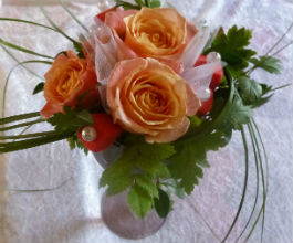 composition-roses-orange