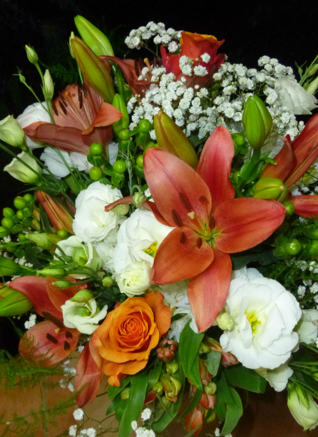 bouquet-orange.jpg