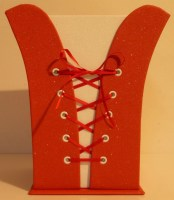 bustier.rouge.2